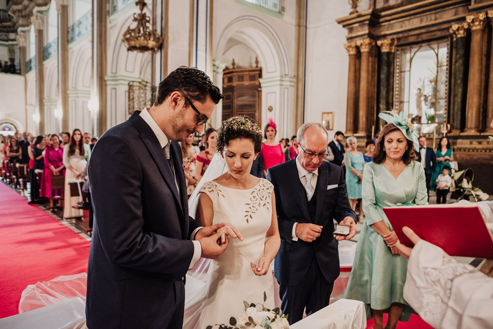 Boda-en-Velez-Rubio.-Fran-Ménez-Fotografo-de-Bodas-en-Almeria.-Laura-y-Ricardo-29