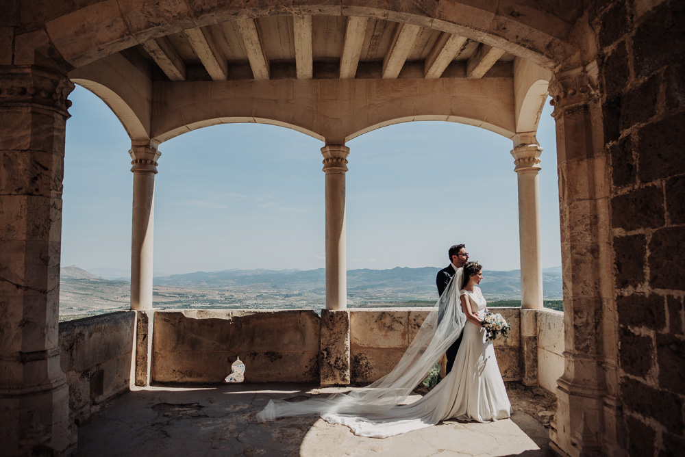 Boda-en-Velez-Rubio.-Fran-Ménez-Fotografo-de-Bodas-en-Almeria.-Laura-y-Ricardo-43