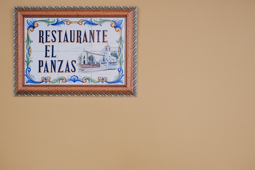 Boda-en-Velez-Rubio.-Fran-Ménez-Fotografo-de-Bodas-en-Almeria.-Laura-y-Ricardo-55