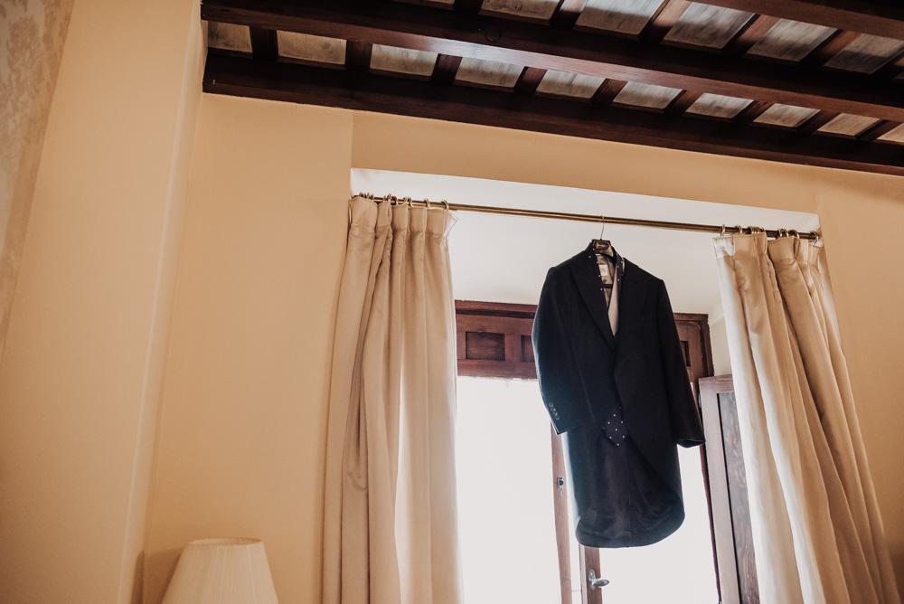 Boda-en-Santa-Ana-y-Carmen-de-los-Chapiteles.-Fran-Menez-Fotografos-de-boda-en-Granada-1