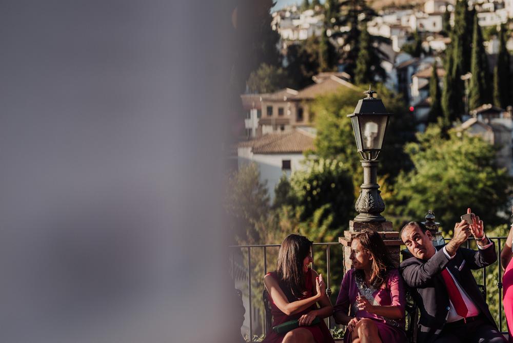Boda-en-Santa-Ana-y-Carmen-de-los-Chapiteles.-Fran-Menez-Fotografos-de-boda-en-Granada-100