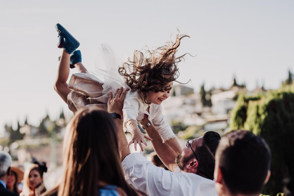 Boda-en-Santa-Ana-y-Carmen-de-los-Chapiteles.-Fran-Menez-Fotografos-de-boda-en-Granada-101