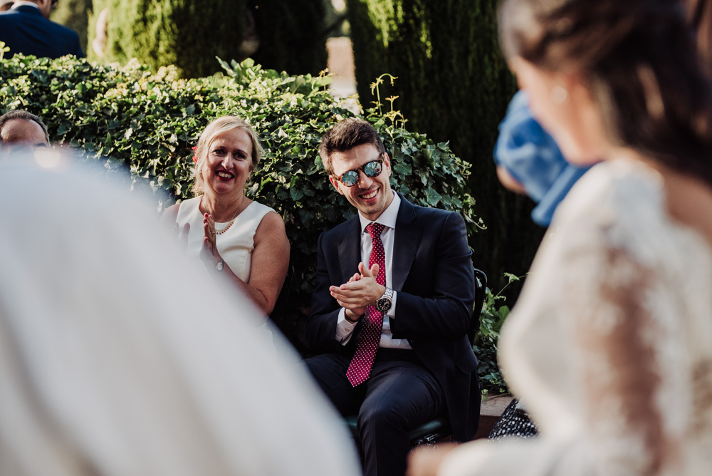 Boda-en-Santa-Ana-y-Carmen-de-los-Chapiteles.-Fran-Menez-Fotografos-de-boda-en-Granada-102