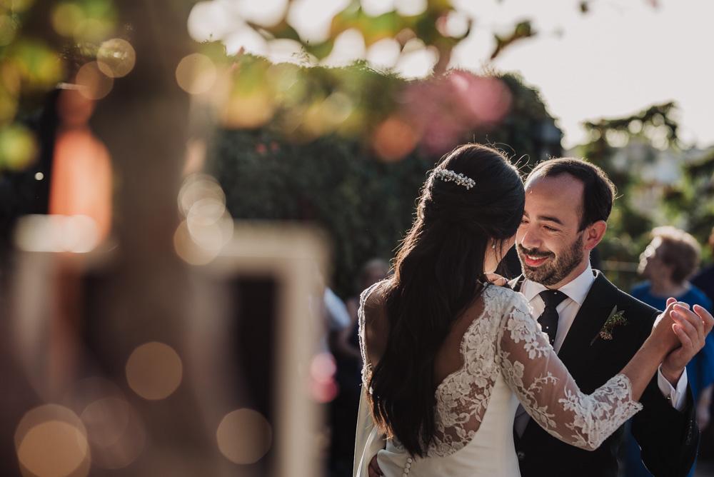 Boda-en-Santa-Ana-y-Carmen-de-los-Chapiteles.-Fran-Menez-Fotografos-de-boda-en-Granada-104