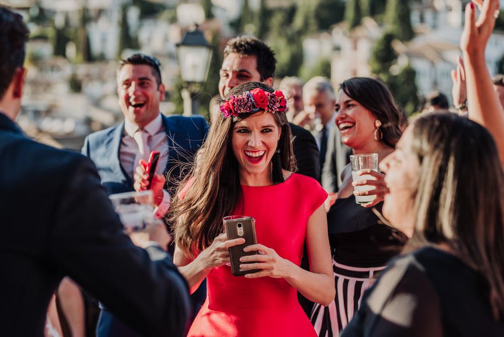 Boda-en-Santa-Ana-y-Carmen-de-los-Chapiteles.-Fran-Menez-Fotografos-de-boda-en-Granada-107