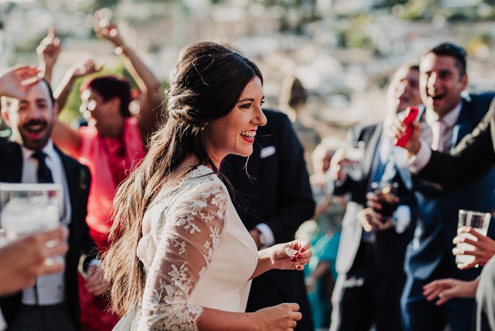 Boda-en-Santa-Ana-y-Carmen-de-los-Chapiteles.-Fran-Menez-Fotografos-de-boda-en-Granada-108