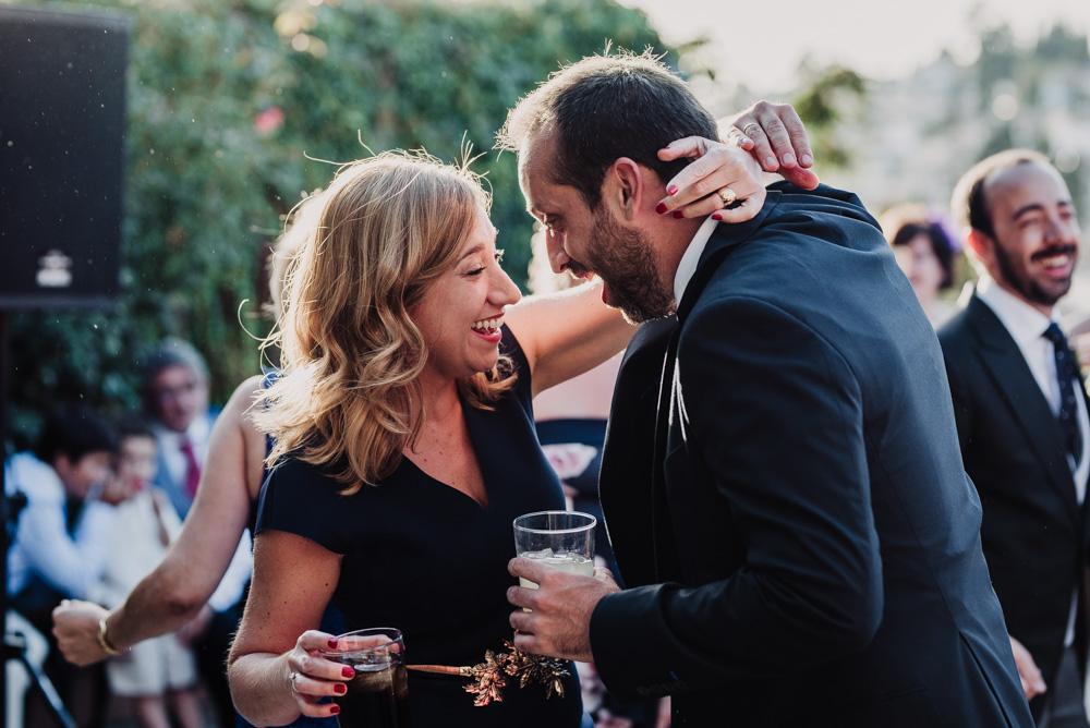 Boda-en-Santa-Ana-y-Carmen-de-los-Chapiteles.-Fran-Menez-Fotografos-de-boda-en-Granada-111