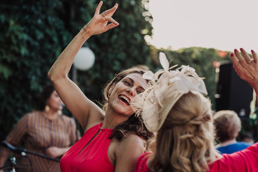 Boda-en-Santa-Ana-y-Carmen-de-los-Chapiteles.-Fran-Menez-Fotografos-de-boda-en-Granada-113