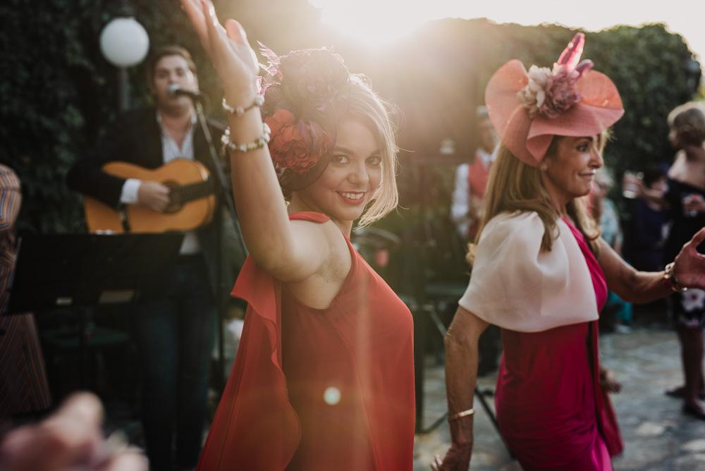 Boda-en-Santa-Ana-y-Carmen-de-los-Chapiteles.-Fran-Menez-Fotografos-de-boda-en-Granada-118