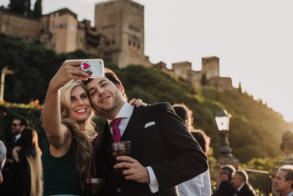 Boda-en-Santa-Ana-y-Carmen-de-los-Chapiteles.-Fran-Menez-Fotografos-de-boda-en-Granada-119