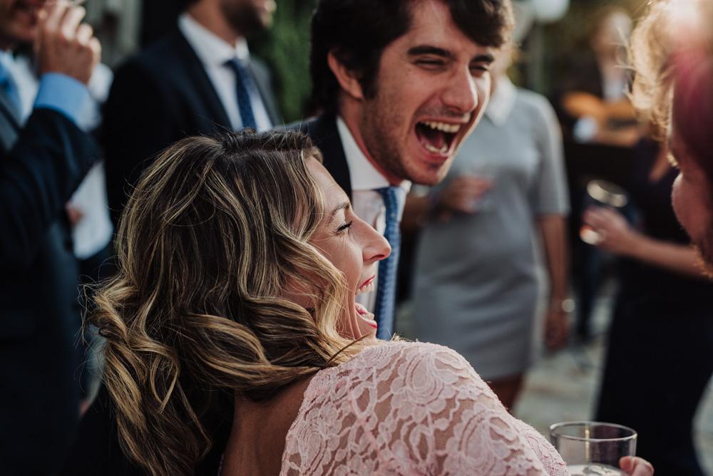 Boda-en-Santa-Ana-y-Carmen-de-los-Chapiteles.-Fran-Menez-Fotografos-de-boda-en-Granada-120