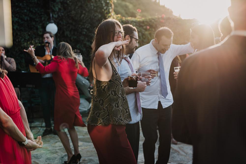 Boda-en-Santa-Ana-y-Carmen-de-los-Chapiteles.-Fran-Menez-Fotografos-de-boda-en-Granada-121
