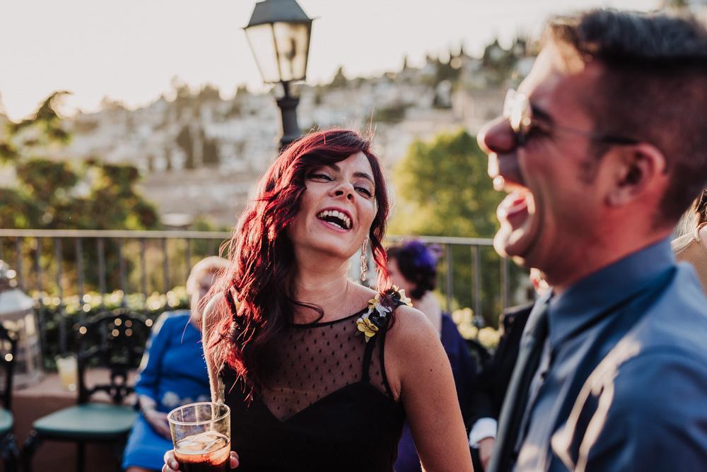 Boda-en-Santa-Ana-y-Carmen-de-los-Chapiteles.-Fran-Menez-Fotografos-de-boda-en-Granada-122