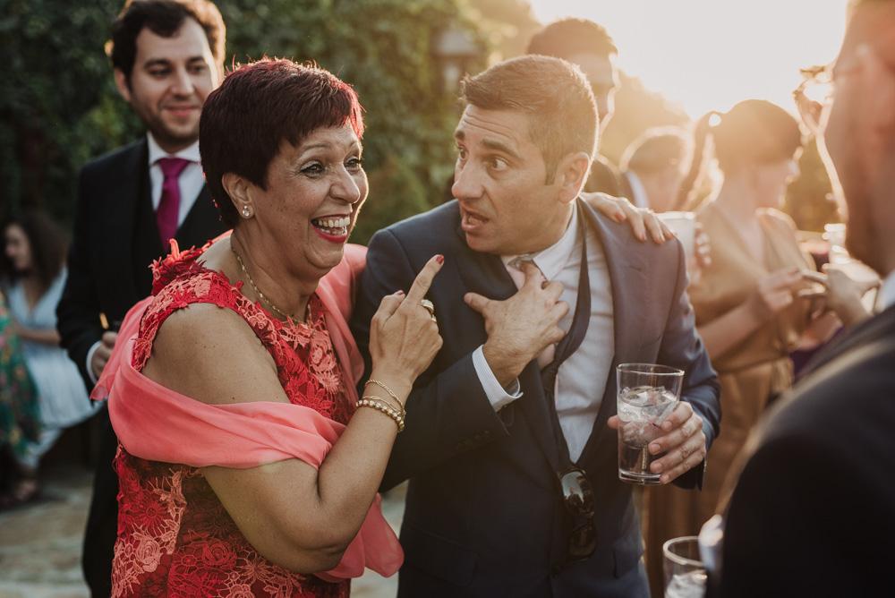 Boda-en-Santa-Ana-y-Carmen-de-los-Chapiteles.-Fran-Menez-Fotografos-de-boda-en-Granada-125