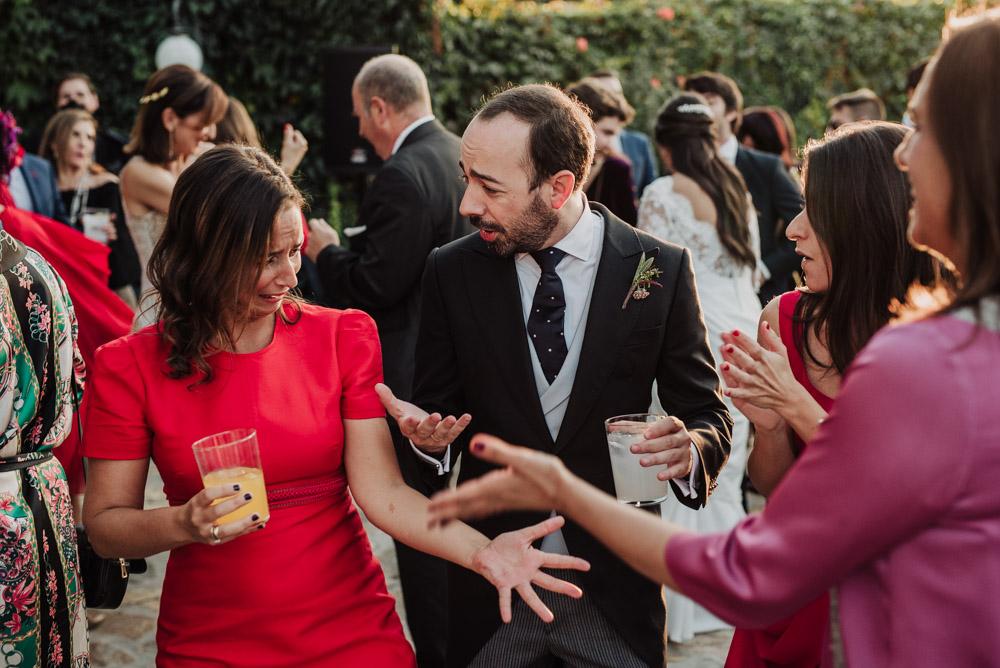 Boda-en-Santa-Ana-y-Carmen-de-los-Chapiteles.-Fran-Menez-Fotografos-de-boda-en-Granada-126