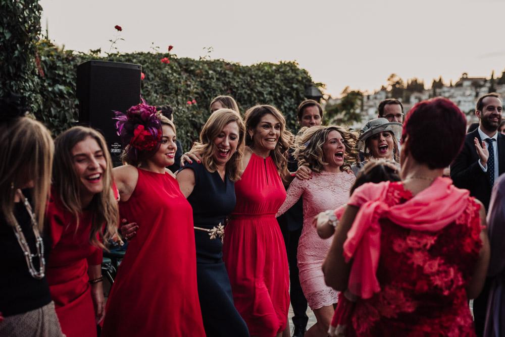 Boda-en-Santa-Ana-y-Carmen-de-los-Chapiteles.-Fran-Menez-Fotografos-de-boda-en-Granada-129