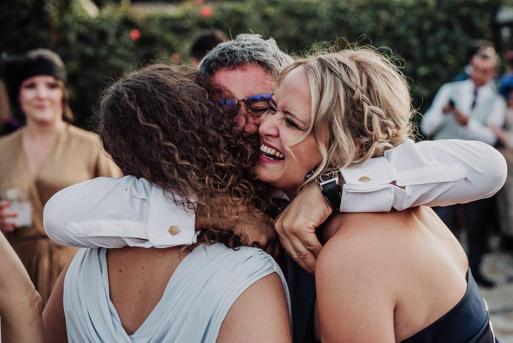 Boda-en-Santa-Ana-y-Carmen-de-los-Chapiteles.-Fran-Menez-Fotografos-de-boda-en-Granada-131