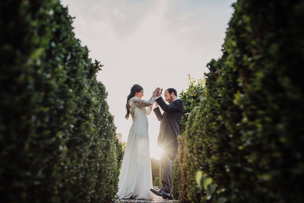 Boda-en-Santa-Ana-y-Carmen-de-los-Chapiteles.-Fran-Menez-Fotografos-de-boda-en-Granada-133