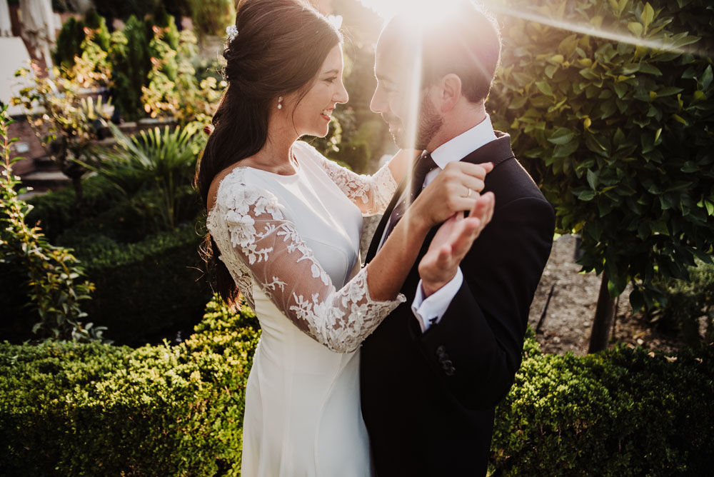 Boda-en-Santa-Ana-y-Carmen-de-los-Chapiteles.-Fran-Menez-Fotografos-de-boda-en-Granada-134