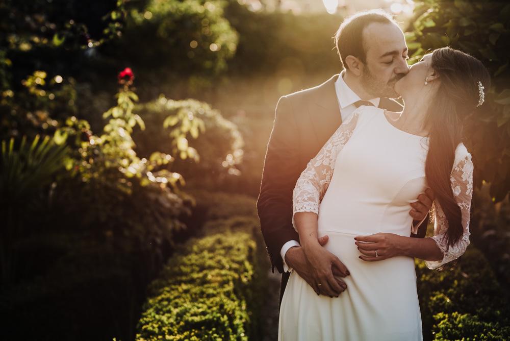 Boda-en-Santa-Ana-y-Carmen-de-los-Chapiteles.-Fran-Menez-Fotografos-de-boda-en-Granada-136