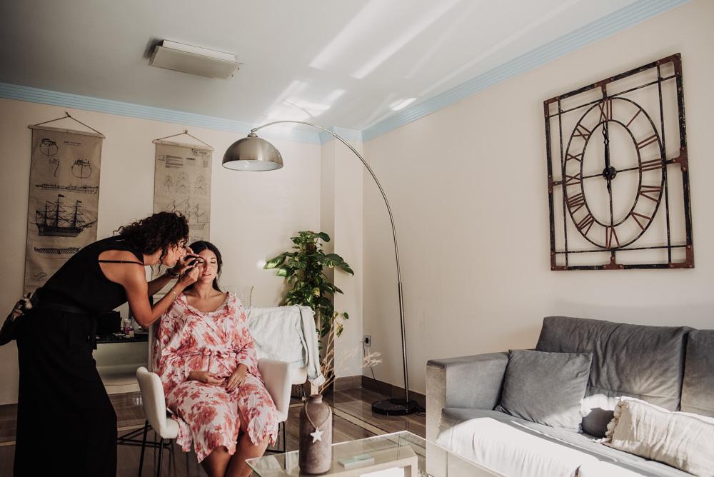 Boda-en-Santa-Ana-y-Carmen-de-los-Chapiteles.-Fran-Menez-Fotografos-de-boda-en-Granada-15