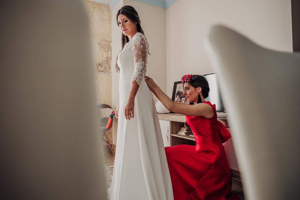 Boda-en-Santa-Ana-y-Carmen-de-los-Chapiteles.-Fran-Menez-Fotografos-de-boda-en-Granada-21