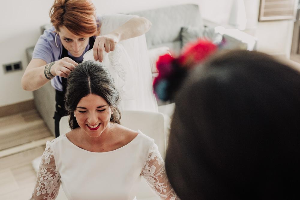 Boda-en-Santa-Ana-y-Carmen-de-los-Chapiteles.-Fran-Menez-Fotografos-de-boda-en-Granada-24