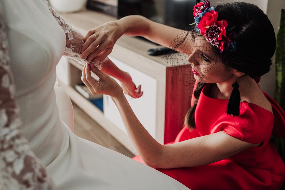 Boda-en-Santa-Ana-y-Carmen-de-los-Chapiteles.-Fran-Menez-Fotografos-de-boda-en-Granada-26