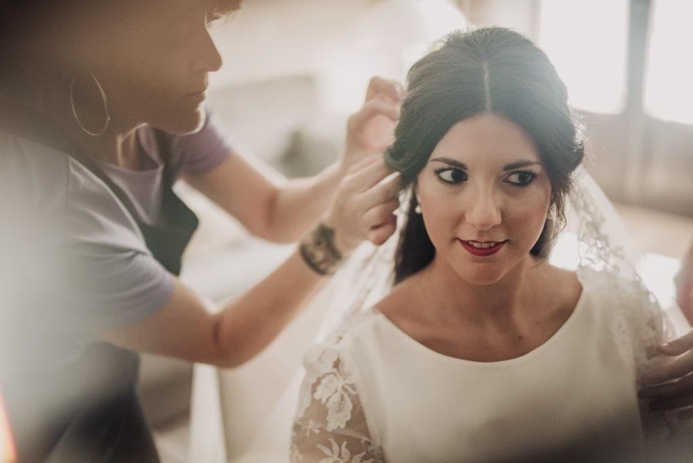 Boda-en-Santa-Ana-y-Carmen-de-los-Chapiteles.-Fran-Menez-Fotografos-de-boda-en-Granada-27
