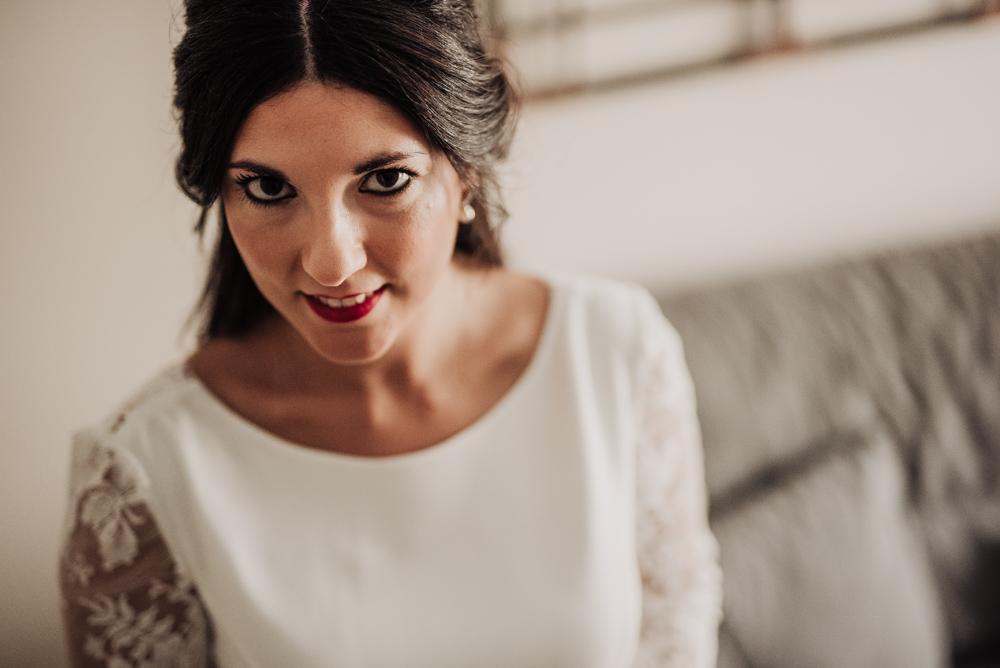 Boda-en-Santa-Ana-y-Carmen-de-los-Chapiteles.-Fran-Menez-Fotografos-de-boda-en-Granada-31