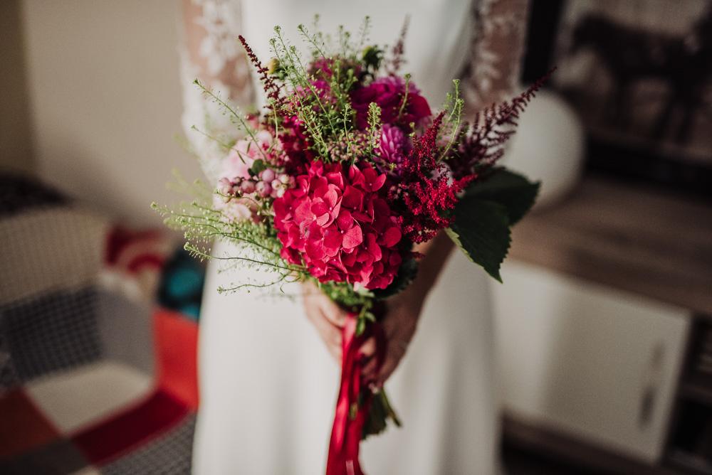 Boda-en-Santa-Ana-y-Carmen-de-los-Chapiteles.-Fran-Menez-Fotografos-de-boda-en-Granada-32
