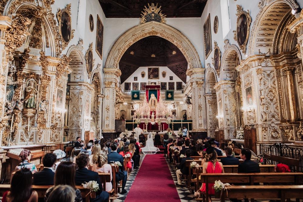 Boda-en-Santa-Ana-y-Carmen-de-los-Chapiteles.-Fran-Menez-Fotografos-de-boda-en-Granada-46