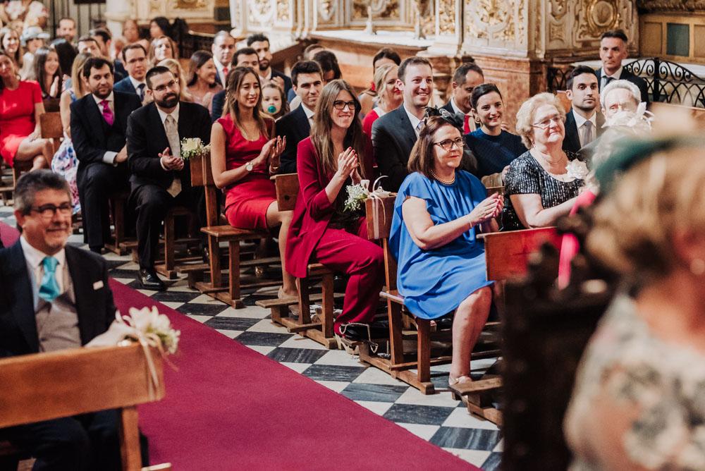 Boda-en-Santa-Ana-y-Carmen-de-los-Chapiteles.-Fran-Menez-Fotografos-de-boda-en-Granada-48