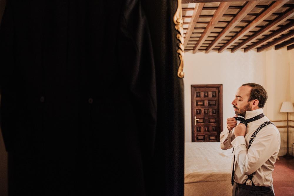 Boda-en-Santa-Ana-y-Carmen-de-los-Chapiteles.-Fran-Menez-Fotografos-de-boda-en-Granada-5