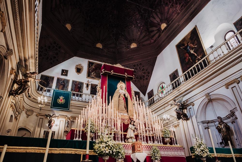 Boda-en-Santa-Ana-y-Carmen-de-los-Chapiteles.-Fran-Menez-Fotografos-de-boda-en-Granada-51