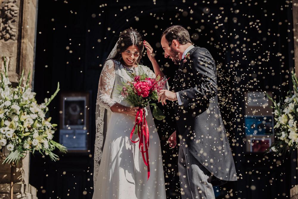Boda-en-Santa-Ana-y-Carmen-de-los-Chapiteles.-Fran-Menez-Fotografos-de-boda-en-Granada-52