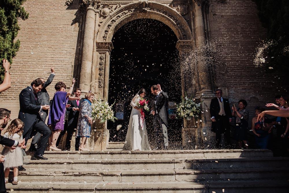Boda-en-Santa-Ana-y-Carmen-de-los-Chapiteles.-Fran-Menez-Fotografos-de-boda-en-Granada-54