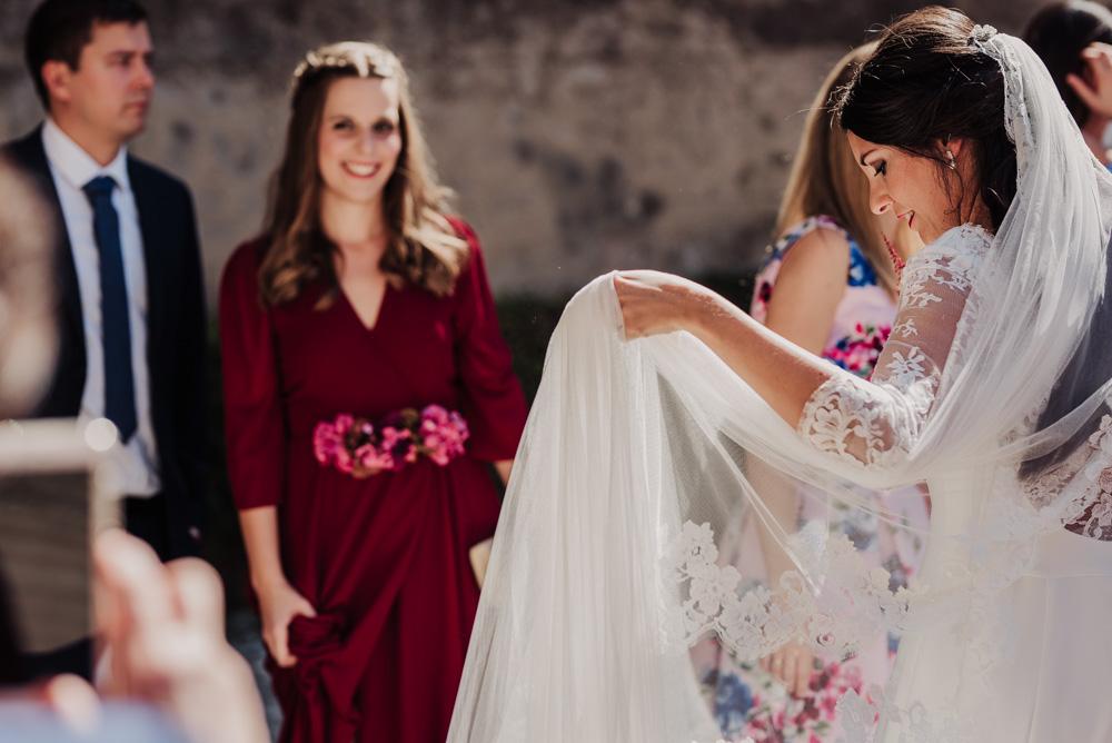 Boda-en-Santa-Ana-y-Carmen-de-los-Chapiteles.-Fran-Menez-Fotografos-de-boda-en-Granada-57
