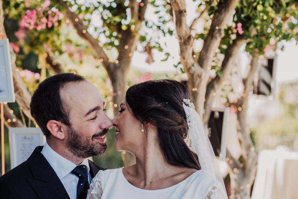 Boda-en-Santa-Ana-y-Carmen-de-los-Chapiteles.-Fran-Menez-Fotografos-de-boda-en-Granada-59