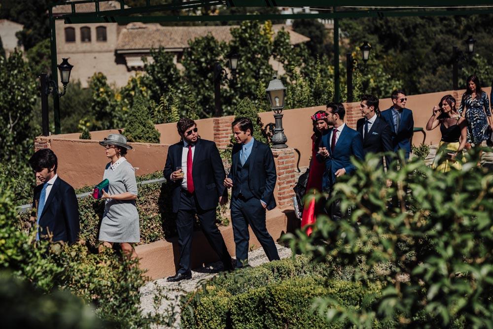 Boda-en-Santa-Ana-y-Carmen-de-los-Chapiteles.-Fran-Menez-Fotografos-de-boda-en-Granada-62