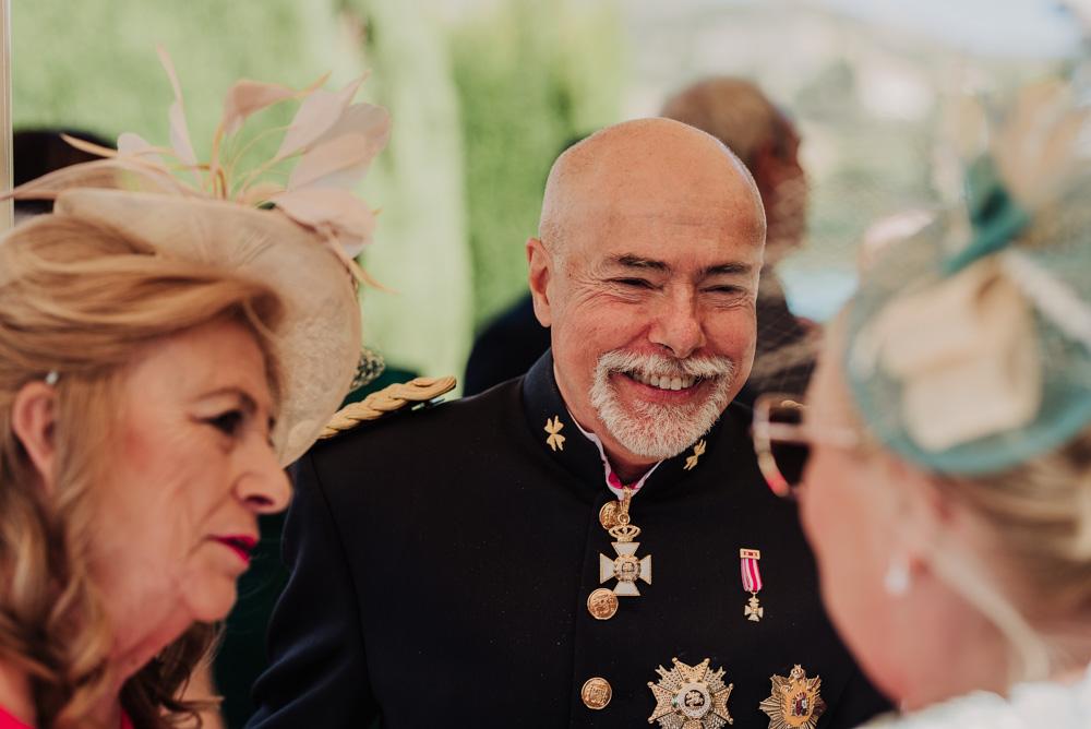 Boda-en-Santa-Ana-y-Carmen-de-los-Chapiteles.-Fran-Menez-Fotografos-de-boda-en-Granada-64