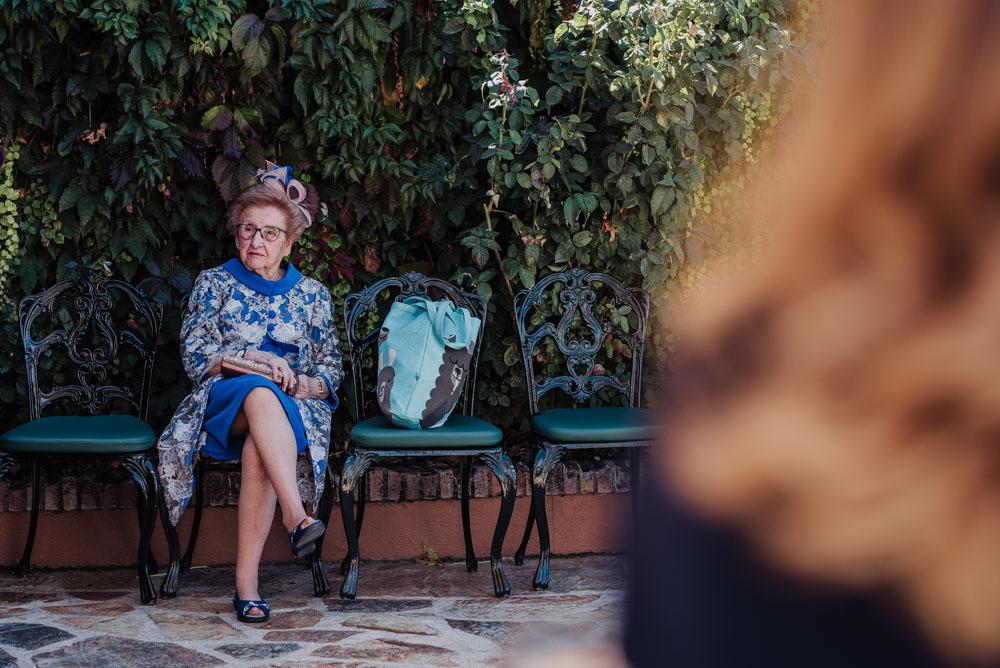 Boda-en-Santa-Ana-y-Carmen-de-los-Chapiteles.-Fran-Menez-Fotografos-de-boda-en-Granada-65
