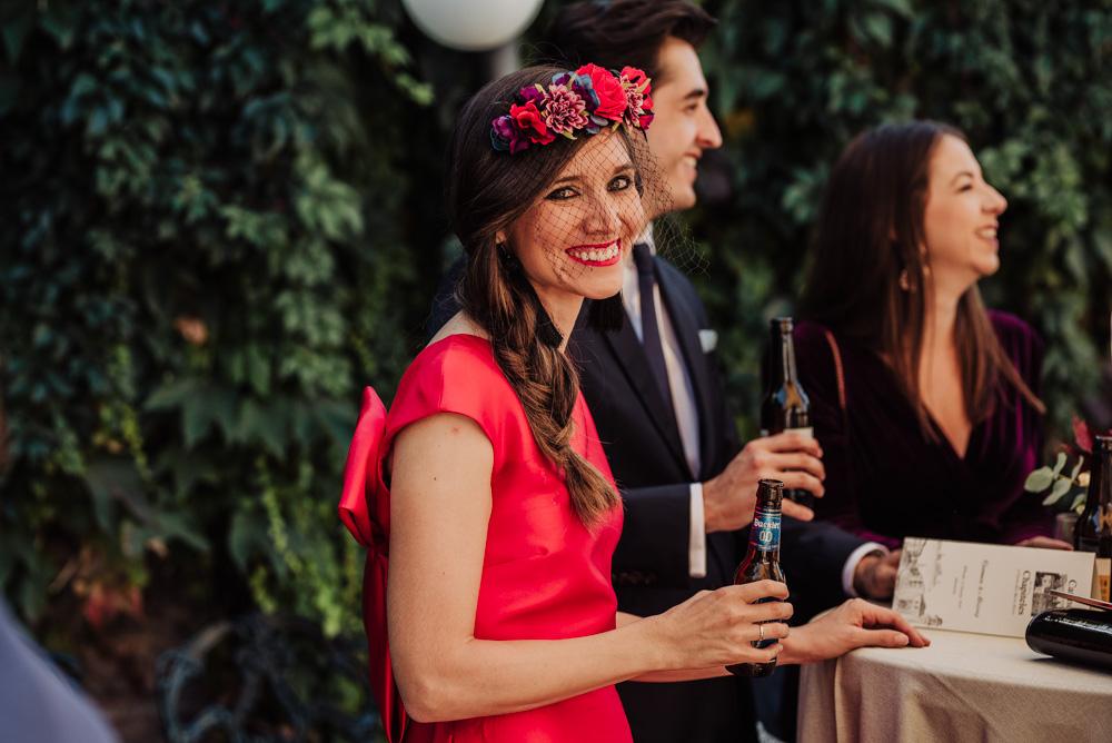 Boda-en-Santa-Ana-y-Carmen-de-los-Chapiteles.-Fran-Menez-Fotografos-de-boda-en-Granada-68