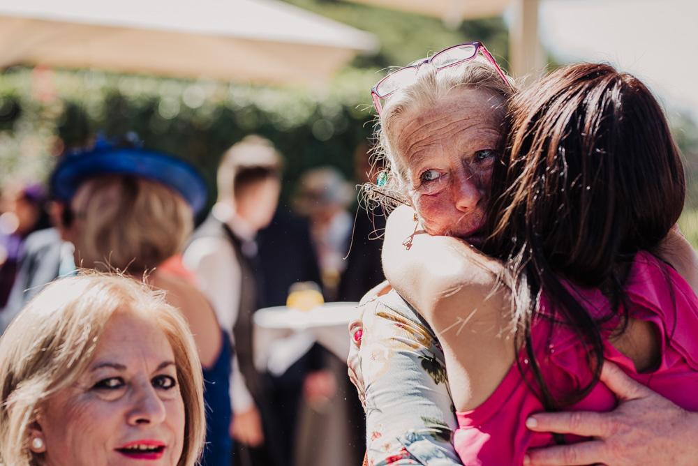Boda-en-Santa-Ana-y-Carmen-de-los-Chapiteles.-Fran-Menez-Fotografos-de-boda-en-Granada-71