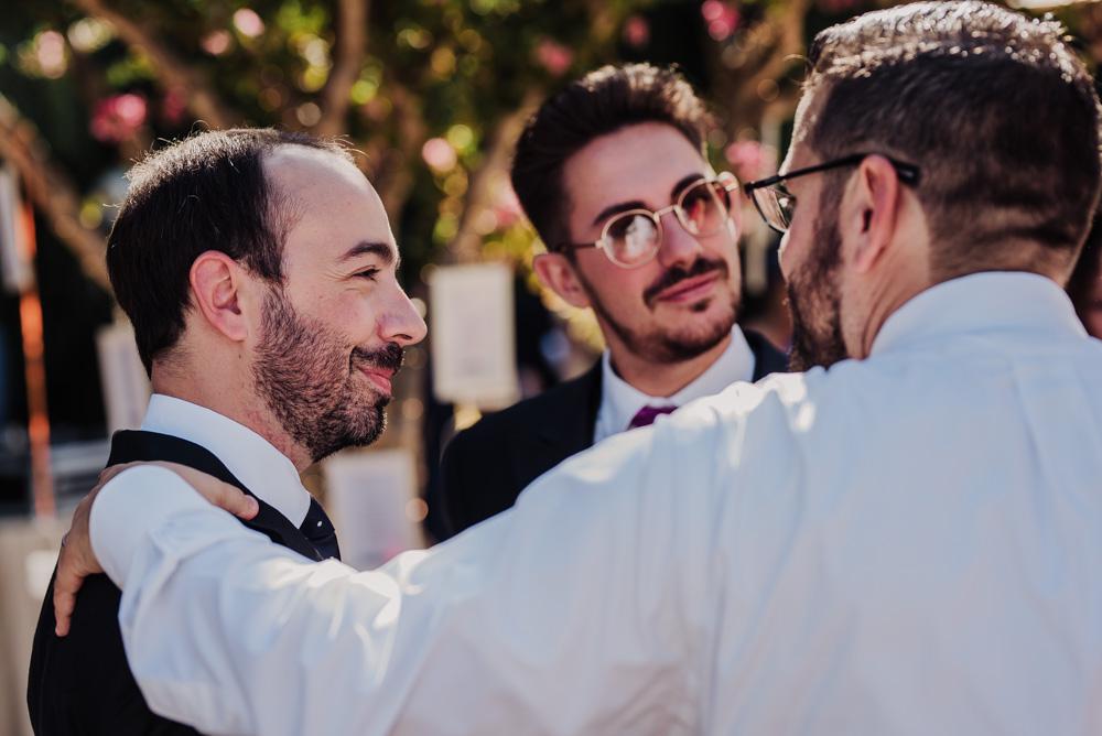 Boda-en-Santa-Ana-y-Carmen-de-los-Chapiteles.-Fran-Menez-Fotografos-de-boda-en-Granada-74
