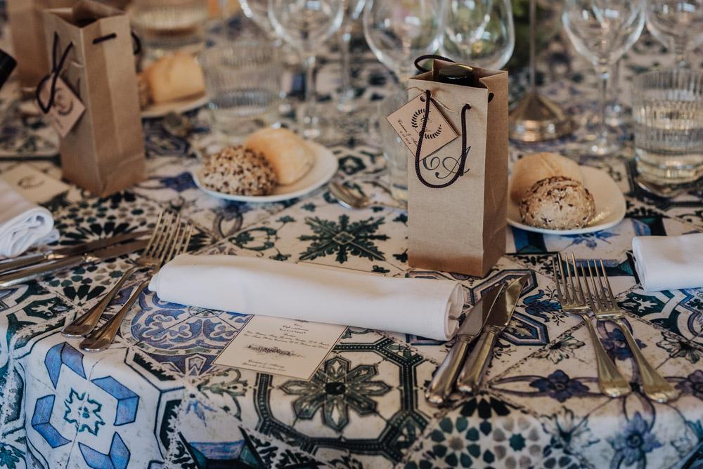 Boda-en-Santa-Ana-y-Carmen-de-los-Chapiteles.-Fran-Menez-Fotografos-de-boda-en-Granada-78