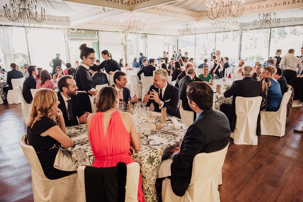 Boda-en-Santa-Ana-y-Carmen-de-los-Chapiteles.-Fran-Menez-Fotografos-de-boda-en-Granada-79