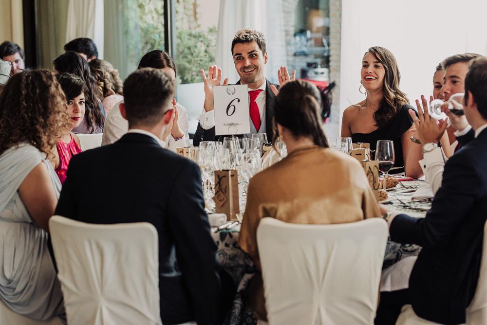 Boda-en-Santa-Ana-y-Carmen-de-los-Chapiteles.-Fran-Menez-Fotografos-de-boda-en-Granada-81