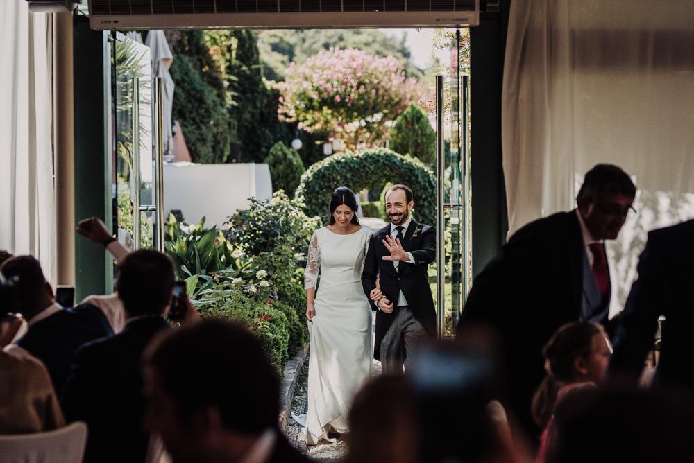 Boda-en-Santa-Ana-y-Carmen-de-los-Chapiteles.-Fran-Menez-Fotografos-de-boda-en-Granada-82