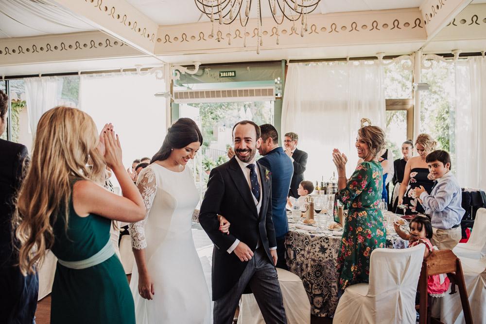 Boda-en-Santa-Ana-y-Carmen-de-los-Chapiteles.-Fran-Menez-Fotografos-de-boda-en-Granada-83